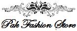 Pak Fashion Store
